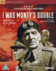Image for I Was Monty's Double