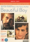 Image for Beautiful Boy