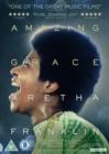 Image for Amazing Grace
