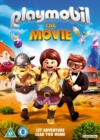 Image for Playmobil - The Movie