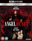 Image for Angel Heart