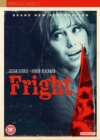 Image for Fright