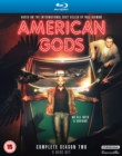 Image for American Gods: Complete Season Two