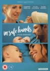 Image for In Safe Hands