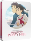 Image for From Up On Poppy Hill