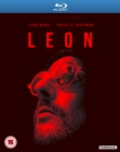 Image for Leon: Director's Cut