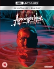 Image for Apocalypse Now: Final Cut