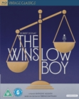 Image for The Winslow Boy