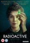 Image for Radioactive
