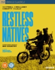 Image for Restless Natives