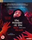 Image for The Masque of the Red Death
