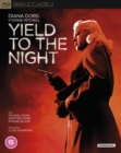Image for Yield to the Night