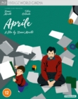 Image for Aprile