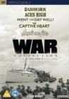 Image for The War Collection: Volume 2