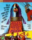 Image for Jules Verne's Rocket to the Moon