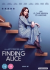 Image for Finding Alice