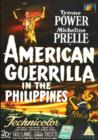 Image for American Guerrilla in the Philippines