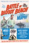 Image for Battle at Bloody Beach