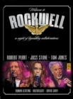 Image for Welcome to Rockwell