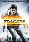 Image for Tracers