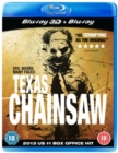 Image for Texas Chainsaw