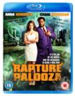Image for Rapture-palooza