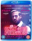 Image for Only God Forgives