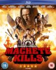 Image for Machete Kills
