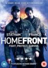 Image for Homefront