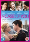 Image for A   Case of You