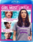 Image for Girl Most Likely...