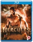 Image for The Legend of Hercules