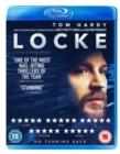 Image for Locke