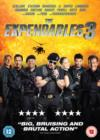 Image for The Expendables 3