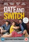 Image for Date and Switch
