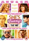 Image for She's Funny That Way