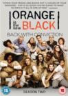 Image for Orange Is the New Black: Season 2