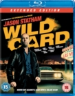 Image for Wild Card: Extended Edition