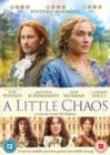 Image for A   Little Chaos