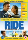 Image for Ride
