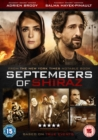 Image for Septembers of Shiraz