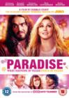 Image for Paradise