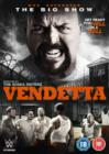 Image for Vendetta