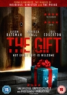 Image for The Gift