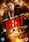 Image for Heist