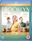 Image for Brooklyn
