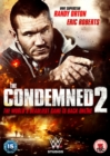 Image for The Condemned 2