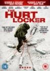Image for The Hurt Locker