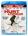 Image for The Hurt Locker