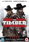 Image for The Timber